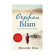 Orphan Of Islam thumbnail