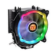 Tản nhiệt khí CPU Thermaltake UX200 ARGB Lighting CPU Cooler - Hàng Chính Hãng thumbnail