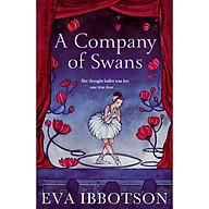 Company Of Swans, A thumbnail