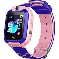 Đồng hồ định vị trẻ em chống nước IP67 new thumbnail