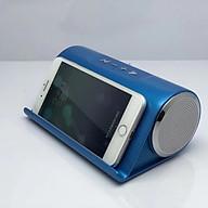 Loa Bluetooth LP-V9 có giá đỡ điện thoại NS 5460 thumbnail