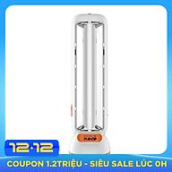 Đèn LED Ti ch Điện Đa Năng 2 Trong 1 Suntek KM-7722 thumbnail