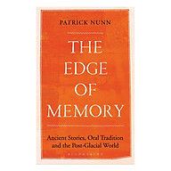 The Edge of Memory thumbnail