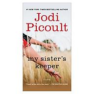 My Sister s Keeper A Novel thumbnail