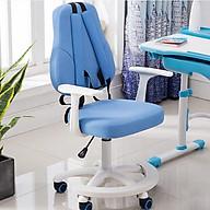 Ghế chống gù DKN điều chỉnh tư thế ngồi học cho bé thumbnail