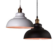 Đèn thả bàn ăn - đèn chùm - đèn treo trần LULU phong cách cổ điển thumbnail