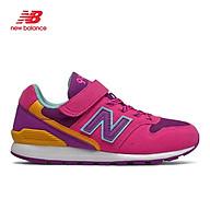 Giày Thể Thao Trẻ Em NEW BALANCE YV996CGY thumbnail