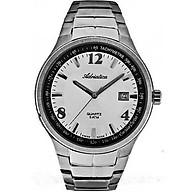 Đồng hồ đeo tay Nam hiệu Adriatica A8109.5153Q thumbnail