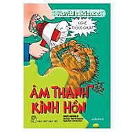 Horrible Science - Âm Thanh Kinh Hồn thumbnail