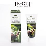 Sữa Rửa Mặt Jigott Natural Black Snail thumbnail