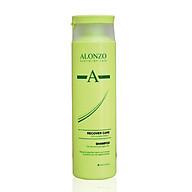 Dầu gội Alonzo Recover phục hồi tóc khô và hư tổn 250ml thumbnail