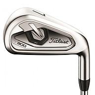Bộ Gậy Golf Sắt Titleist T300 Golf club Irons Set Shaft Tùy Chọn thumbnail