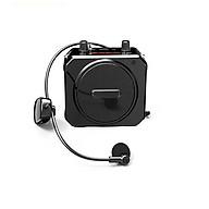 Loa trợ giảng không dây Bluetooth M80 thumbnail