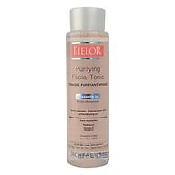 Nước hoa hồng tinh dầu lúa mì Inca Pielor (260ml) thumbnail