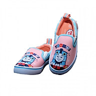 Giày trẻ em Thomas&Friends T5009-ST-PK thumbnail