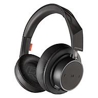 Tai Nghe Bluetooth Chụp Tai Cách Âm Over-ear Plantronics BACKBEAT GO 600 - Hàng Chính Hãng thumbnail
