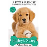 Bailey s Story thumbnail