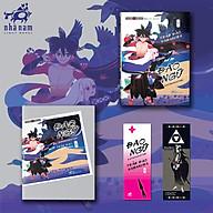 Đao Ngữ 2- Trảm Đao Namakura thumbnail