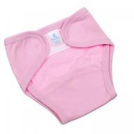 Set 5 quần đóng bỉm Miomio thumbnail