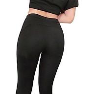 Quần legging nâng Mông siêu đẹp TNX 9 thumbnail