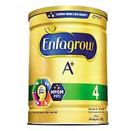 Sữa Bột Enfagrow A+ 4 (1.8kg) thumbnail