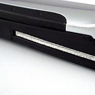 Bấm móng tay cao cấp HC-1800 JAPAN thumbnail
