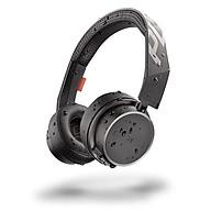 Tai nghe Bluetooth Plantronics BackBeat FIT 505 (Đen) - Hàng Chính Hãng thumbnail