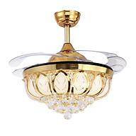 Đèn Quạt Trần Royal LG - 4503 thumbnail