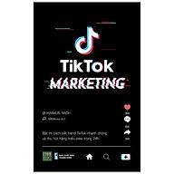Tiktok Marketing thumbnail
