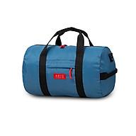 Túi du lịch chống thấm nước ARTE thumbnail