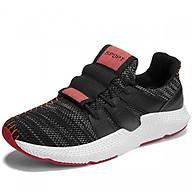 Giày thể thao nam hàng thời trang chất đẹp PETTINO - PS06 thumbnail