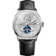 Đồng hồ nam chính hãng Lobinni No.18018-3 thumbnail