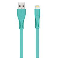 Cáp Lightning USB Recci Vosion - Hàng Chính Hãng thumbnail