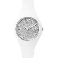 Đồng Hồ Nữ Dây Silicone ICE WATCH 001344 (34mm) thumbnail