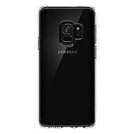 Ốp Lưng Samsung Galaxy S9 Spigen Ultra Hybrid - Hàng Chính Hãng thumbnail