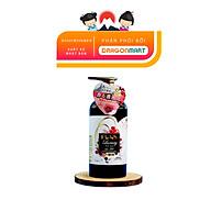 Sữa tắm Daiichi Sekken Funs Luxury No.36 450ml thumbnail
