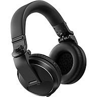 Tai nghe (Headphones) HDJ-X5 (Pioneer DJ) - Hàng Chính Hãng thumbnail