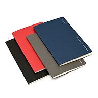 Bộ Sổ Tay Xiaomi Kaco (4 cuốn) thumbnail