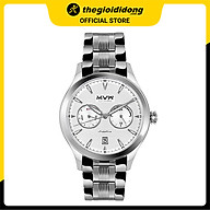Đồng hồ Nam MVW MS061-03 - Hàng chính hãng thumbnail