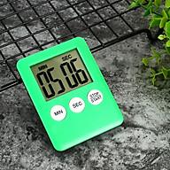 Đồng hồ đếm ngược bấm giờ V901 thumbnail