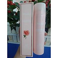 XỊT CHỐNG NẮNG TOÀN THÂN JM SOLUTION GLOW LUMINOUS FLOWER SUN SPRAY 180ml (Hoa Hồng) thumbnail