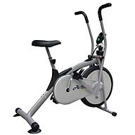 Xe đạp thể dục toàn thân Airbike Sport - Hàng chính hãng thumbnail
