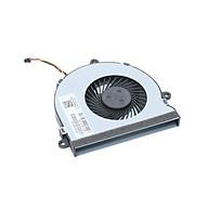 Mới Quạt Cho CPU HP 15-A 15-BS 15-AF 15-AC TPN-C126 813946-001 thumbnail