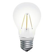 Đèn LED Bulb FL Điện Quang ĐQ LEDBUFL02 04727 (4W) thumbnail
