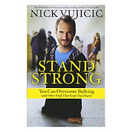 Stand Strong Itpe thumbnail