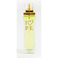 Nước Hoa Nữ Paris Elysees I Love P.E. (100ml) thumbnail
