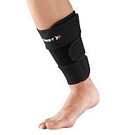 Đai hỗ trợ bảo vệ ống chân ZAMST SP-1 (Left Right specific) thumbnail
