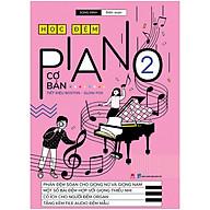 Học Đệm Piano Cơ Bản - Phần 2 (TB 2020) thumbnail