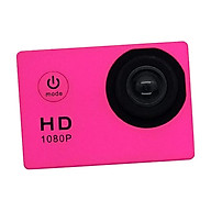 SJ4000 Action Camera HD 1080P Sports Camera Action Cam 30m 98ft Underwater Waterproof Camera with Mounting Accessories thumbnail