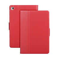 360 Degrees Rotating PU Leather Flip Cover Protective Case Replacement For iPad Mini 1 2 3 4 5 Tablet Case Stand Holder thumbnail